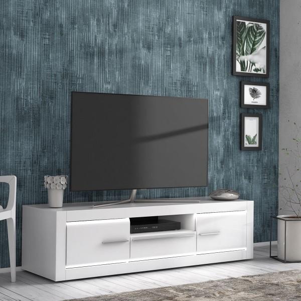 Forte TV-Board L-Light