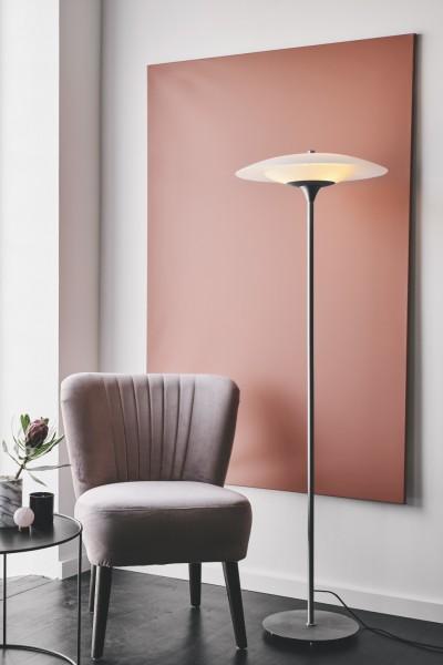 Halo Design Baroni Stehlampe