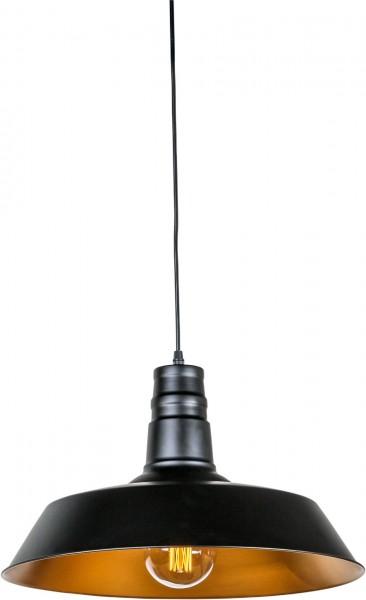 Heitronic Pendelleuchte PRAG 46,5 cm