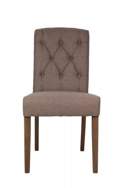 Stuhl Eaton in Lila von HenkSchram