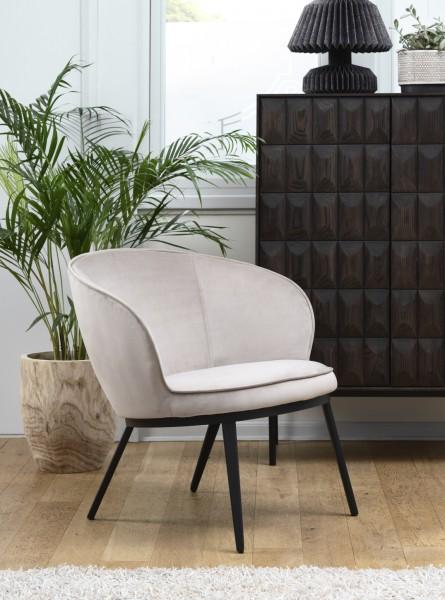 Stuhl Gain Lounge von Livingruhm