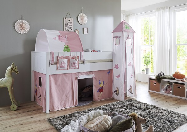 Relita Turm-Set groß Princess