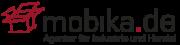 Möbel im Karton GmbH