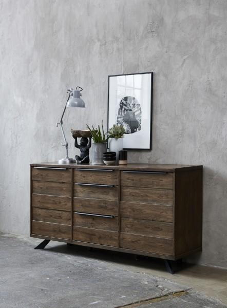 Sideboard Arno von Livingruhm