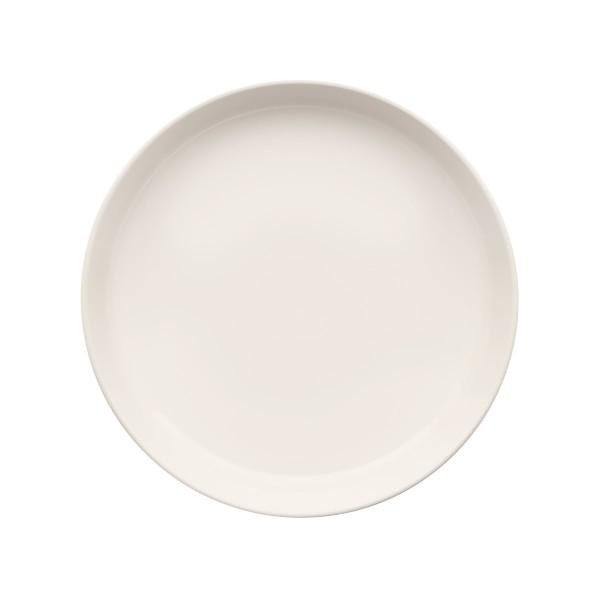 iittala Schale Essence 0,83L weiß