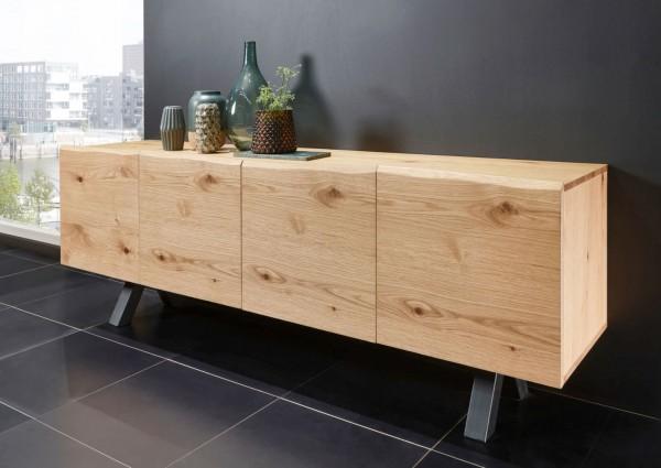 Sideboard Oliveto von Livingruhm