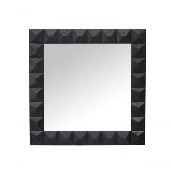 Spiegel Twinn von Livingruhm