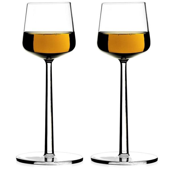 iittala Dessertweinglas Essence 0,15L (2er-Set)