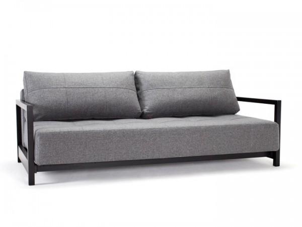Innovation Bifrost Deluxe Schlafsofa 3-Sitzer mit Armlehnen