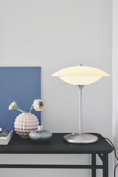 Halo Design Schreibtischlampe Baroni
