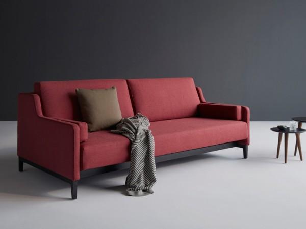 Innovation Hermod Schlafsofa 3-Sitzer Sofa