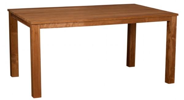 deVries Kensington Tisch 180 x 100 cm