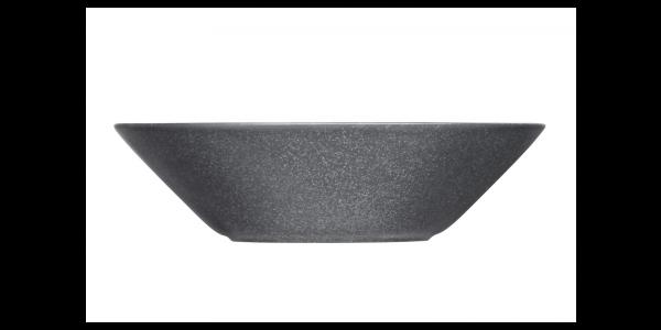 iittala Schale Teema grau 21 cm