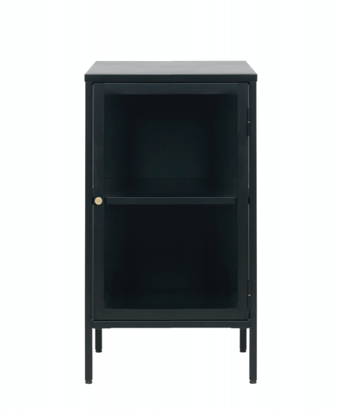 Sideboard Carmel 45 x 85 cm von Livingruhm