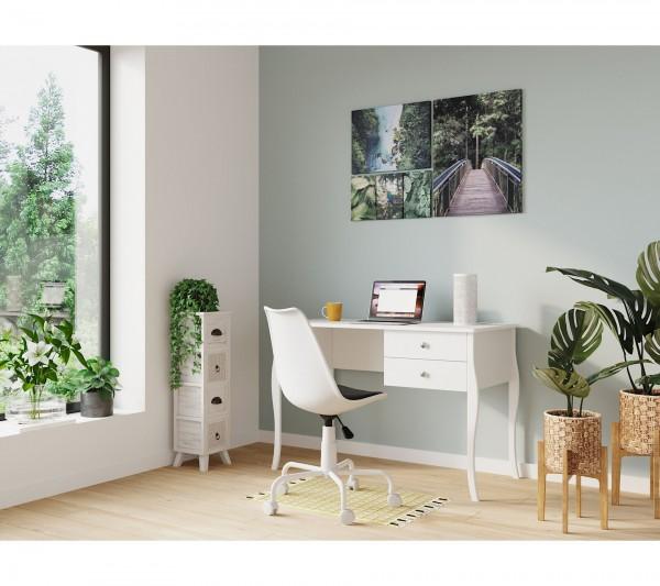 Steens Schreibtisch Charm 081