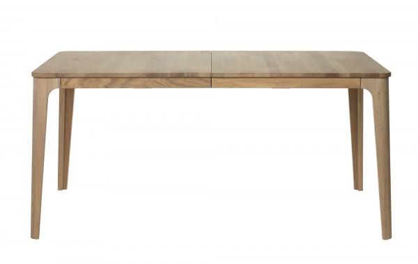 Tisch Amalfi von Livingruhm