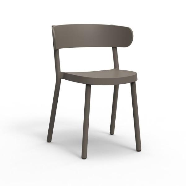 Resol Design Stuhl Casino Gartenstuhl Barcelona Dd 2er Set