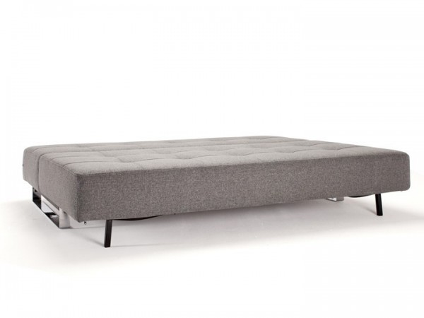 Innovation Supremax Deluxe Schlafsofa 3-Sitzer Sofa