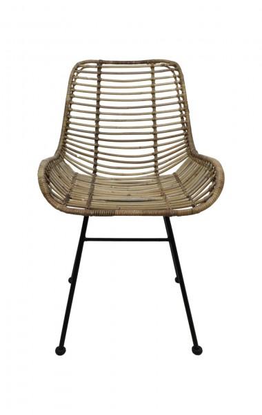 Stuhl Juwita von HenkSchram