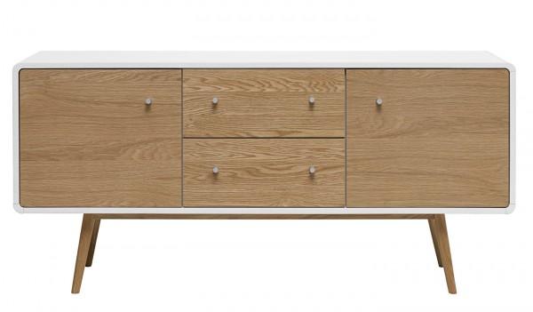 Sideboard Turin von Livingruhm