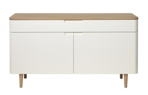 Sideboard Amalfi von Livingruhm