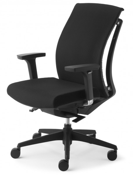 Mayer Sitzmöbel myArti Chair Drehsessel