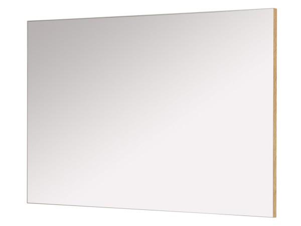 Spiegel Castera 3921 94 x 60 cm