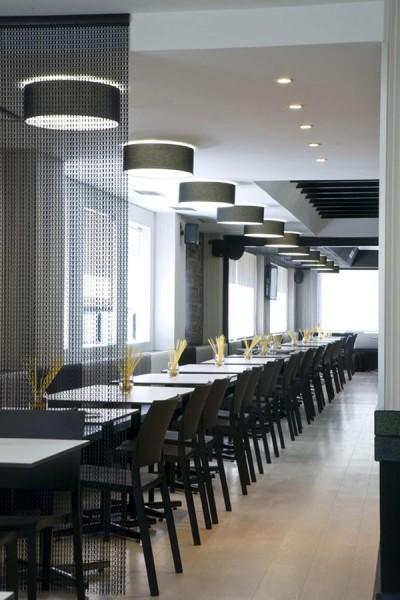 Resol Design Stuhl Fiona Gartenstuhl Barcelona Dd