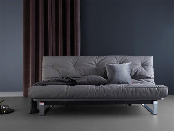 Innovation Minimum Schlafsofa Sofa Innovation