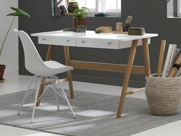 Schreibtisch Turin von Livingruhm