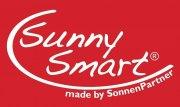 SunnySmart
