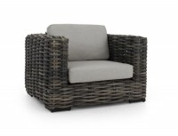 Apple Bee Loungesessel Elements XL 114