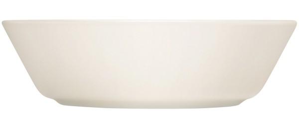iittalaTeema Tiimi Schale 15cm weiß