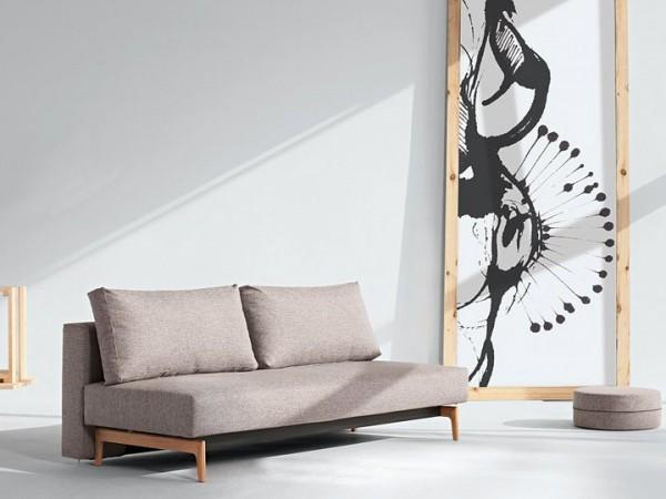 Innovation Trym Schlafsofa 3-Sitzer Sofa