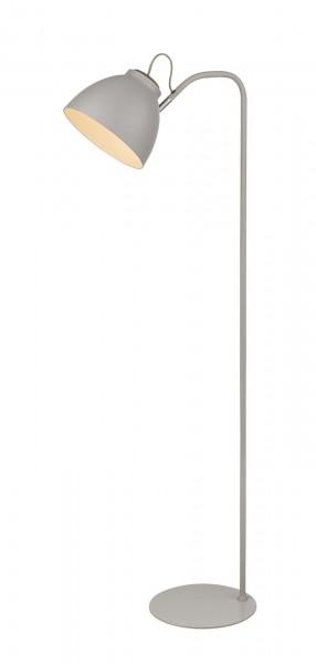 Halo Design Niva Wood Stehlampe