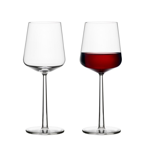 iittala Weinglas Essence 0,45L (2er-Set)
